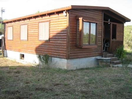 Seguro decenal tarragona casa madera - Seguros casas de madera ...