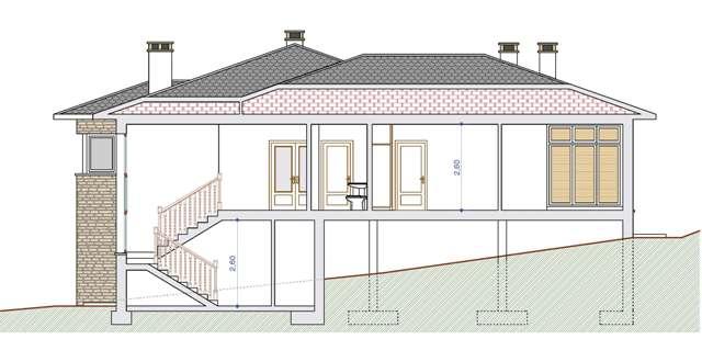 Seguro decenal bizkaia construcci n vivienda unifamiliar for Coste construccion vivienda unifamiliar