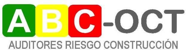ABC OCT Seguro Decenal