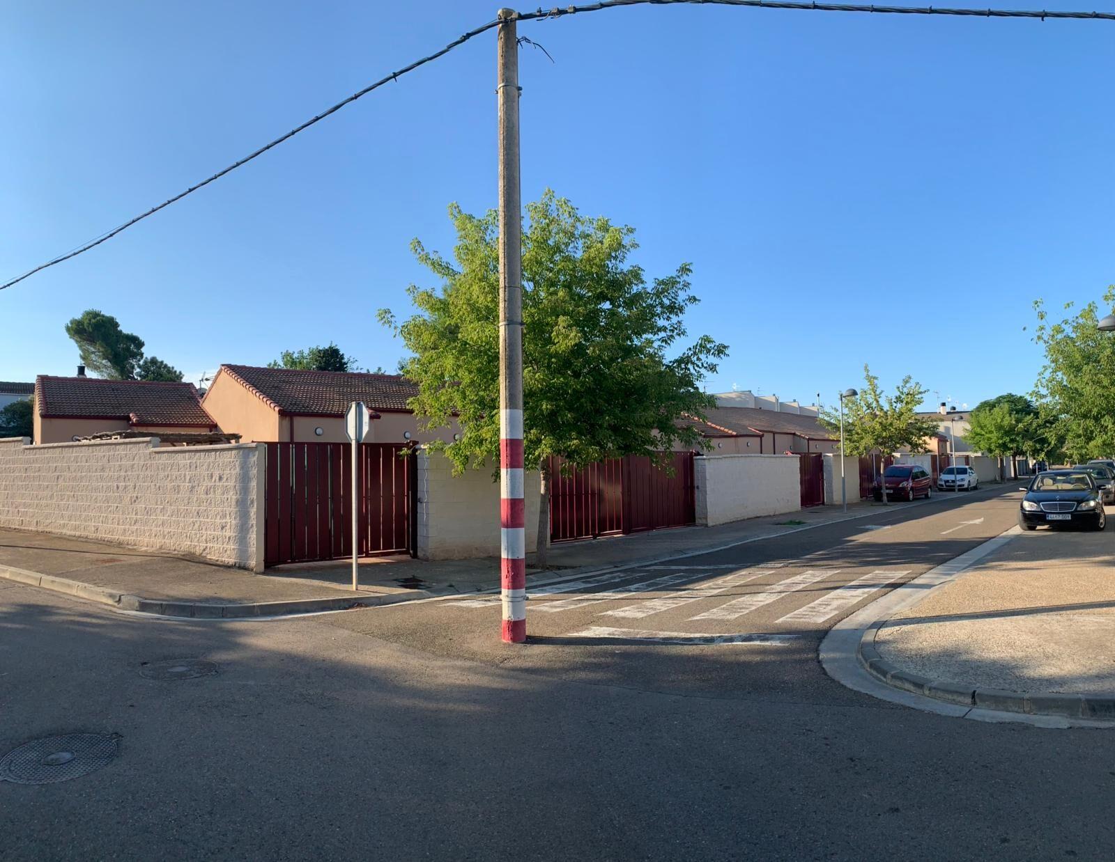 10-viviendas-adosadas-san-mateo-de-gallego.-zaragoza