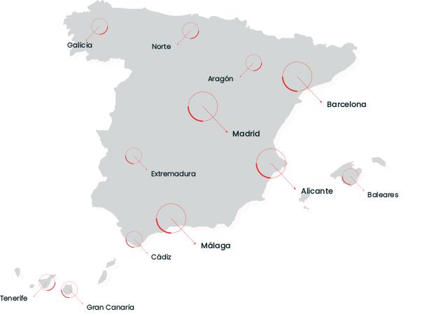 mapa_espana-decenal